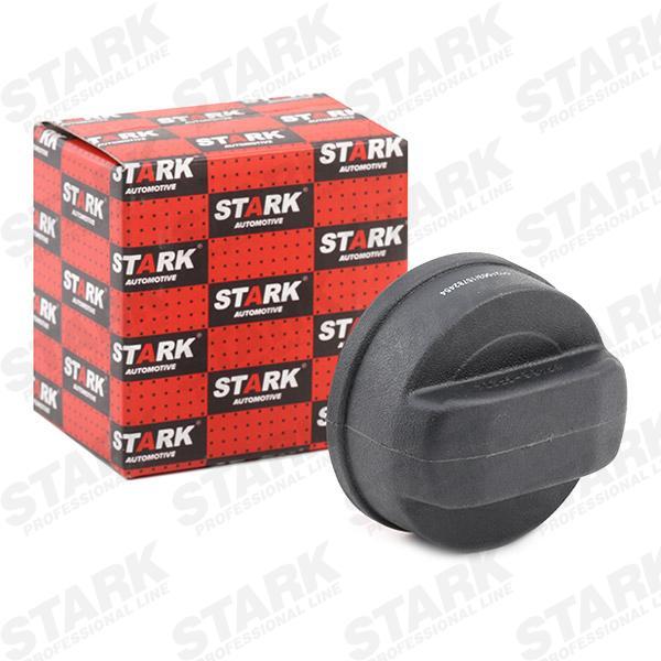 STARK | Verschluss, Kraftstoffbehälter SKCF-1950010