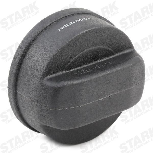 SKCF1950010 Tankverschluss STARK SKCF-1950010 - Große Auswahl - stark reduziert