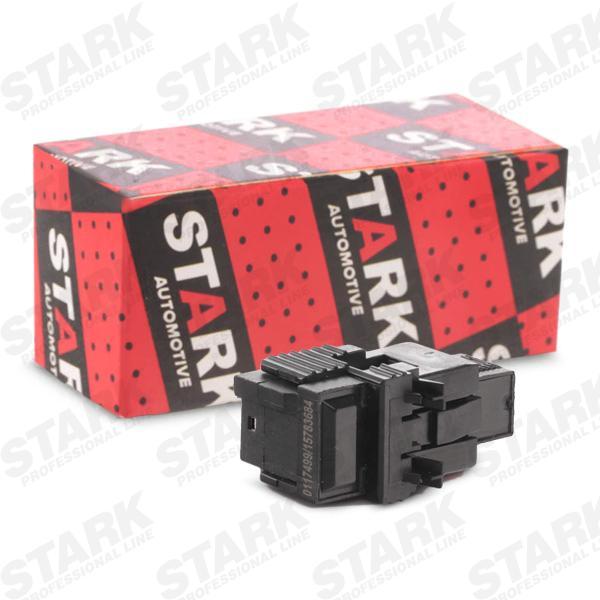 Bremslichtschalter SKBL-2110024 — aktuelle Top OE 0015456309 Ersatzteile-Angebote