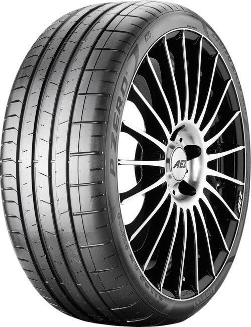 235/35 R19 91Y Pirelli P-ZERO(PZ4)* XL 8019227314571