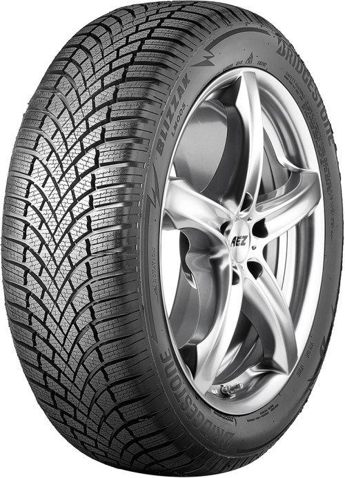Bridgestone MPN:15107 Offroadreifen 285 45 R20