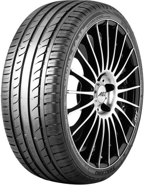 Автомобилни гуми Trazano SA37 Sport 215/35 ZR18 6673