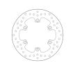 Disco de travão 68B407E4 com um desconto - compre agora!