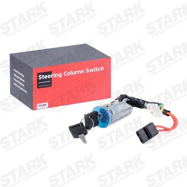 Origine Interrupteur d'allumage de démarreur STARK SKISL-5590007 ()