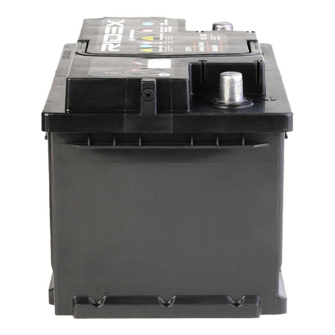 1S0033 Batterie RIDEX - Markenprodukte billig