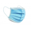 063 814 HART Hingamisteede kaitsemask - ostke online