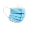 063 814 HART Andningsskyddsmask – köp online