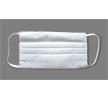 063 852 HART Andningsskyddsmask – köp online
