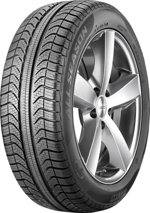 225/45 R19 96W Pirelli CINAS+SIXL 8019227387742