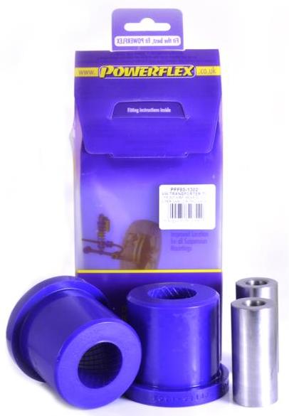 OE Original Querlenkerbuchse PFF85-1302 Powerflex