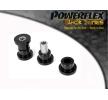 PFF85-401BLK Powerflex Länkarmsbussning – köp online