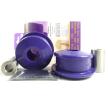 PFF85-410 Powerflex Lagerung, Lenker - online kaufen