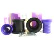 Lagerung, Lenker PFF85-502 — aktuelle Top OE 1K0 199 231 Ersatzteile-Angebote