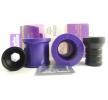 Lagerung, Lenker PFF85-602 — aktuelle Top OE 8Z0407183 Ersatzteile-Angebote