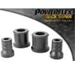 Lagerung, Lenker PFF85-602BLK — aktuelle Top OE 8Z0407183 Ersatzteile-Angebote