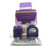 OE Original Stabilager PFF85-411-23 Powerflex