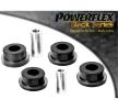 OE Original Achslager PFR69-821BLK Powerflex