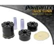 OE Original Lagerung Achskörper PFR85-527BLK Powerflex