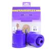Powerflex: Original Achslager PFR85-610 ()