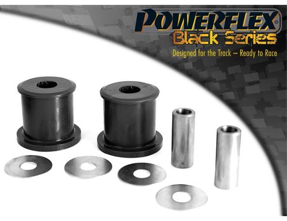 Acheter Kit de réparation différentiel Powerflex PFR5-4625BLK à tout moment