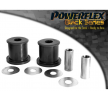 PFR5-4625BLK Powerflex Mounting, differential - buy online