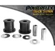 PFR5-4625BLK Powerflex Fäste, differential – köp online