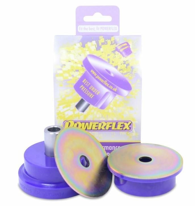 Powerflex: Original Differential Einzelteile PFR5-4626 ()