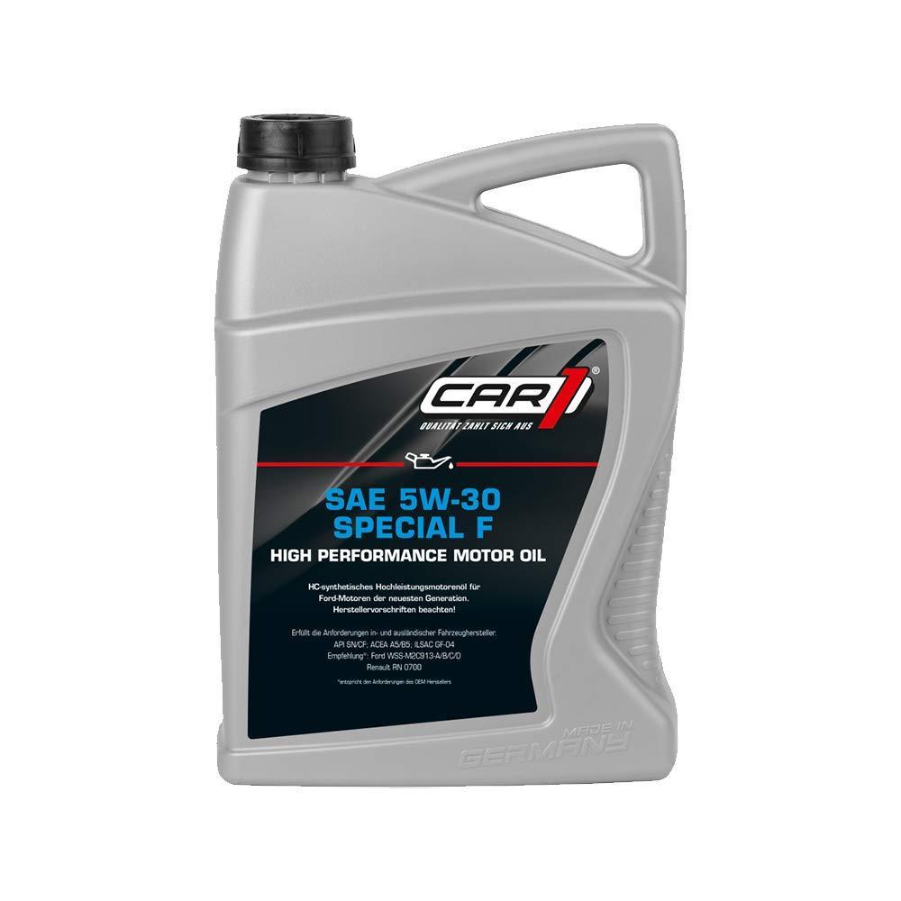 Original FORD Motorenöl CO 1034