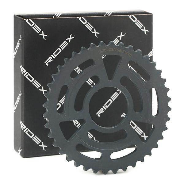 Nockenwellenzahnrad 4106C0037 rund um die Uhr online kaufen