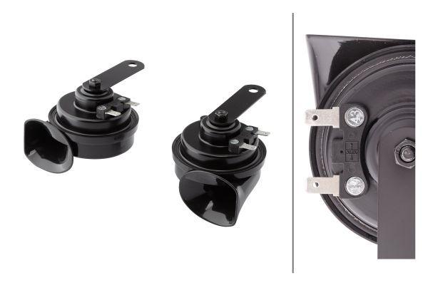 Buy Horn HELLA 3FH 012 010-061