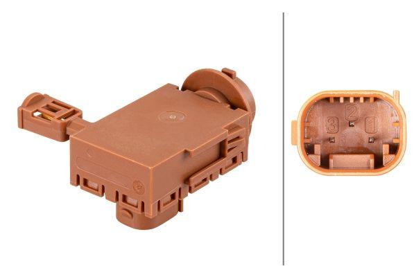 Сензор, качество на въздуха 6PX 012 684-081 купете онлайн денонощно