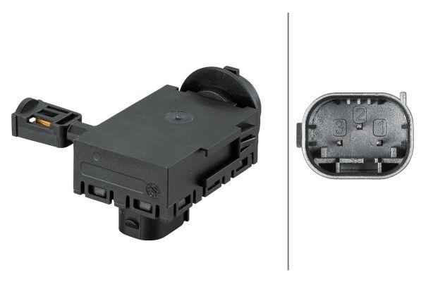 Сензор, качество на въздуха 6PX 012 684-091 купете онлайн денонощно