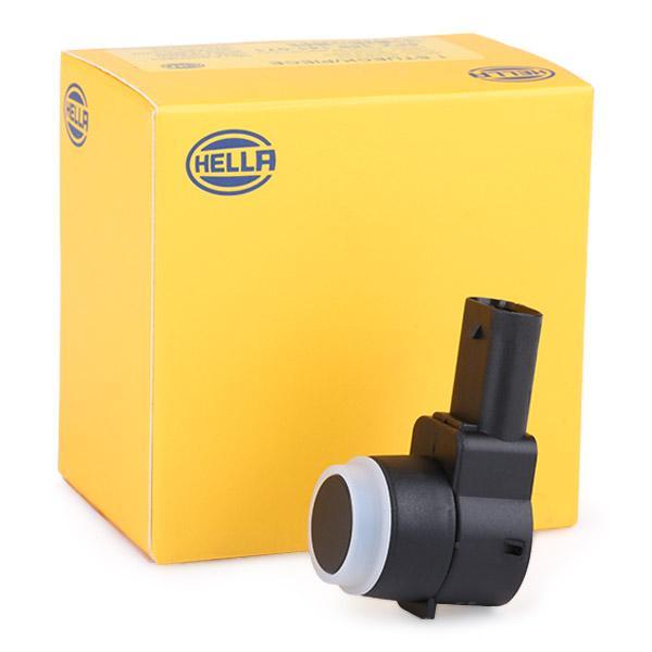 OE Original PDC Sensoren 6PX 358 141-071 HELLA