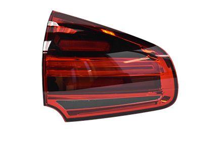 Buy original Back lights VAN WEZEL 7422923V