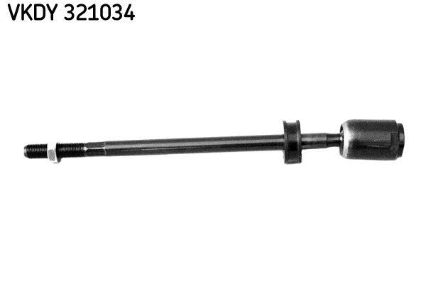 Original VW Axialgelenk Spurstange VKDY 321034