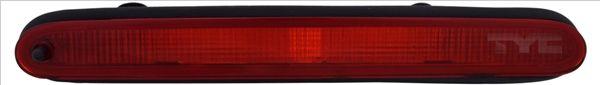 Original Extra bromsljus 15-0631-05-2 Peugeot