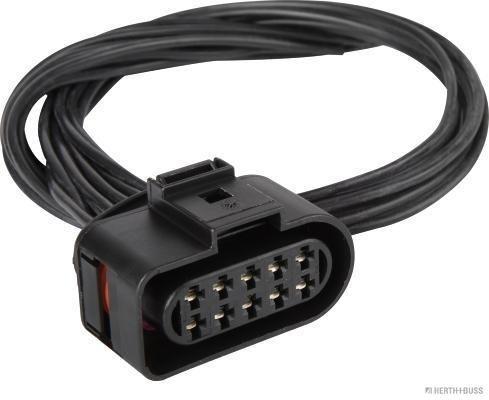 51277362 HERTH+BUSS ELPARTS Kabelreparatursatz, Hauptscheinwerfer für MAN online bestellen