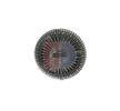 288036N AKS DASIS Kupplung, Kühlerlüfter für VOLVO online bestellen
