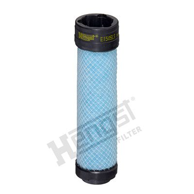 Sekundärluftfilter HENGST FILTER E1505LS mit 15% Rabatt kaufen