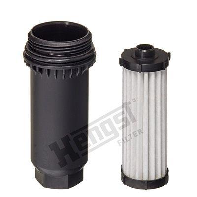 HENGST FILTER: Original Automatikgetriebe Ölfilter EG936H D472 ()