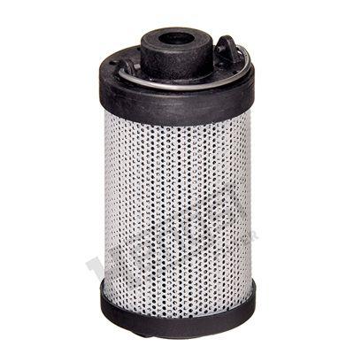 Hydraulikfilter, Lenkung HENGST FILTER EY993H D557 mit 15% Rabatt kaufen