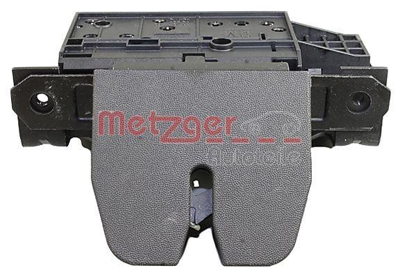 METZGER: Original Türschloß 2310611 ()
