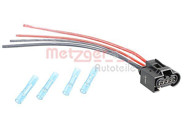 METZGER: Original Kabelsatz 2324068 ()