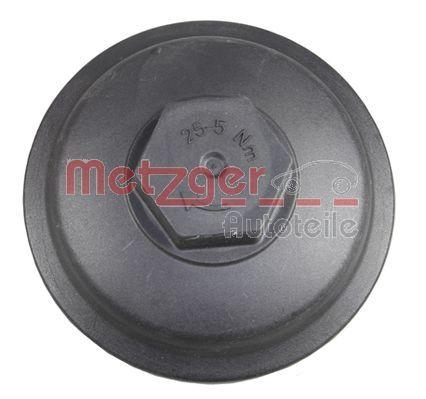 Ölfiltergehäuse / -dichtung 2370035 Golf V Schrägheck (1K1) 1.9 TDI 90 PS Premium Autoteile-Angebot
