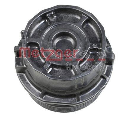 Deckel, Ölfiltergehäuse 2370057 — aktuelle Top OE 1562037010 Ersatzteile-Angebote