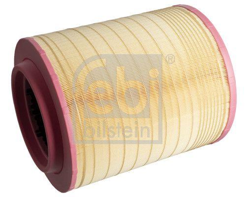 FEBI BILSTEIN Filtr powietrza do IVECO - numer produktu: 171042