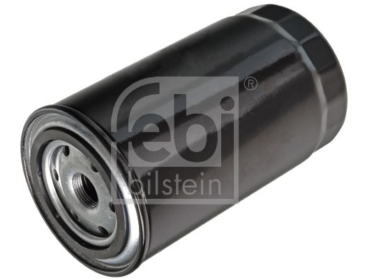 Original IVECO Benzinfilter 171330