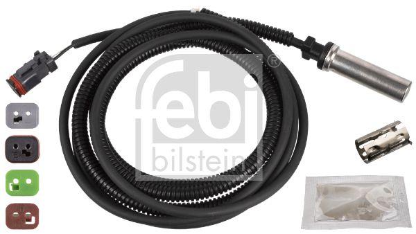 172060 FEBI BILSTEIN Sensor, Raddrehzahl billiger online kaufen