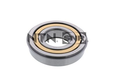 OE Original Getriebelagerung HDT008 SNR