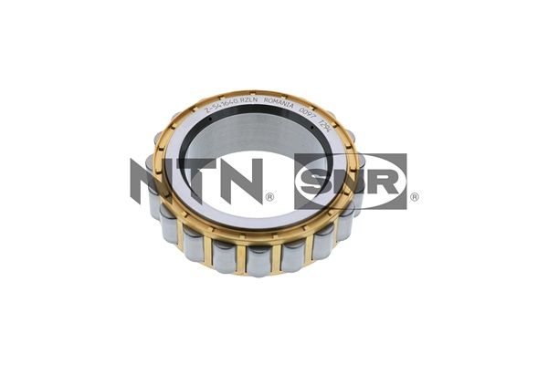 OE Original Getriebehalter HDT028 SNR